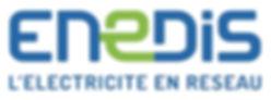 Logo_enedis_header.png.jpg