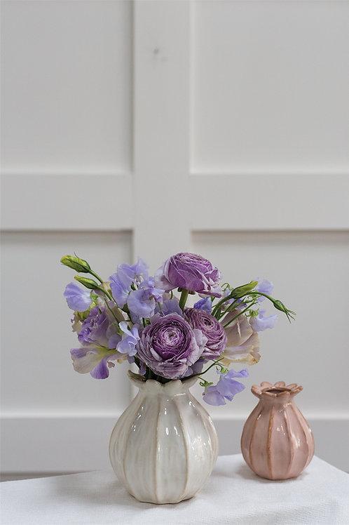 Rosemead Vase