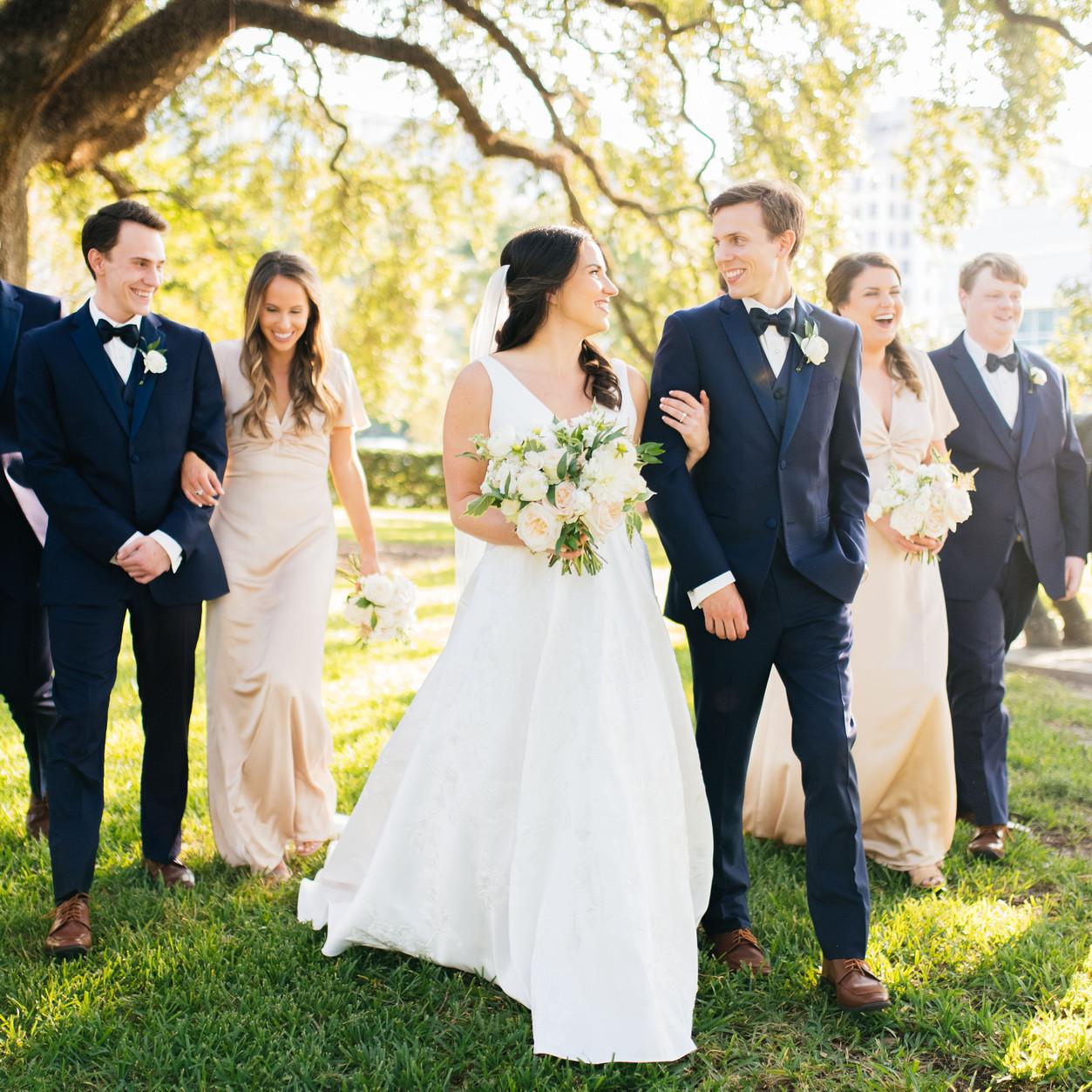 brouillette-formals-families-41.jpg