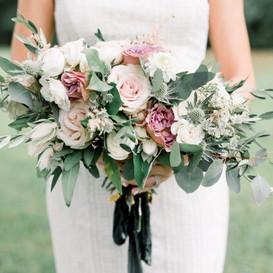 Sarah Ward Weddings