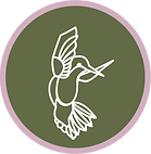 hummingbird favicon.png