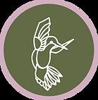 hummingbird favicon.png