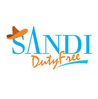 Sandi Duty Free.png