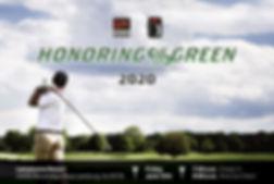 HONORINGTHEGREEN2020-1.jpg