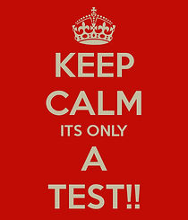 we do pre-inspection/ pretests