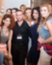 Orlando-Premiere-Hair-Beauty-Show-Peter-
