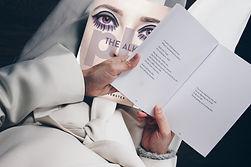 alk reading.jpg