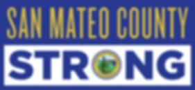 SMCStrong_TBWB_Logo_FINAL-01.png