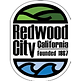 redwood.png