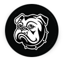 bulldogs copy.png