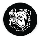 bulldogs copy.png