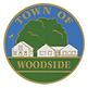 woodside.png