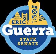 Guerra_CSC_Logo_RGB-01.png