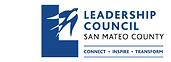 leadership council.png