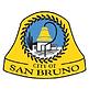sanbruno.png