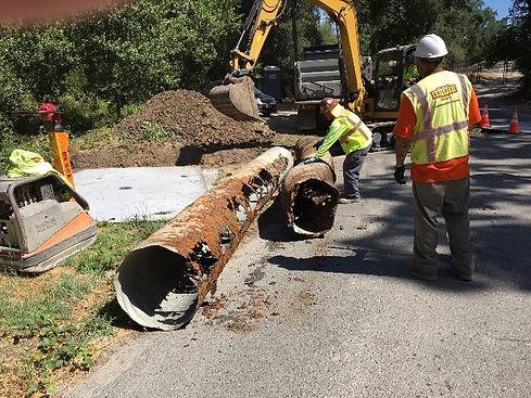 drain damage.jpg