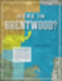 GBN-Brentwood2_TBW_WhereIsIt_34.png
