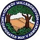 hillsborough.png