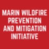 MarinFire1_TBWB_MWPALogo_4.png