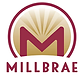 millbrae.png