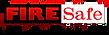 firesafe_marin_master_Logo_2017_small-d5