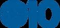 KXTV_logo.png