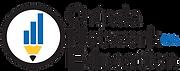 Orinda Network for Education
