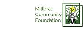 MILLBRAECOMMUNITYFOUND.png