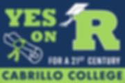 CabrilloCC2_TBWB_Logo_RGB-01-01.png