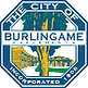 burlingame.png