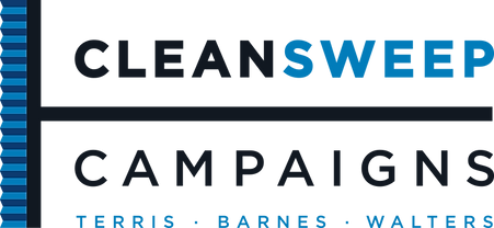 CleanSweep_Logo.png