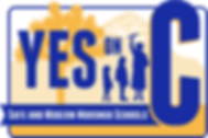 MorongoSD2_TBWB_Logo_RGB.png