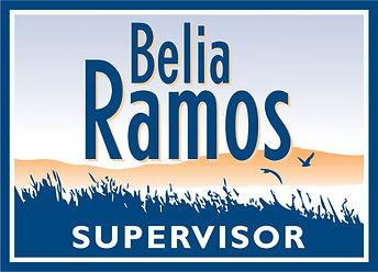 Ramos_TBW_SUPLogo_FINAL.jpg