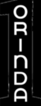ONE-Orinda.png