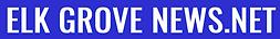 Elk Grove News.net.png