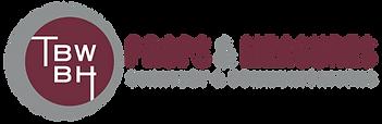 TBWBH_Logo2020-01.png