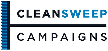 CleanSweep_Logo_alt_RGB.png