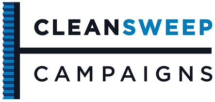 CleanSweep_Logo_alt_RGB.png
