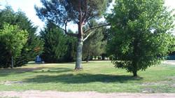 Photos du parc