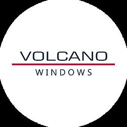 volcano_favicon.png