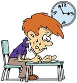 examen-2.png