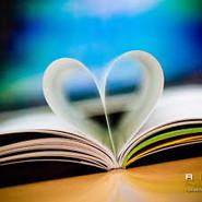 Leer juntos es divertido