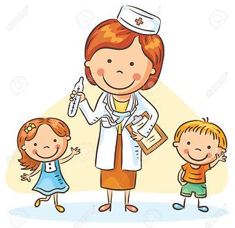 49193605-médico-de-dibujos-animados-con-