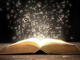 test-libros1.jpg