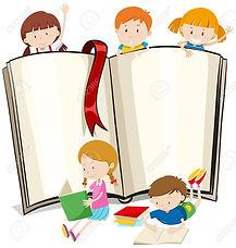 51552050-diseño-del-libro-con-los-niños-