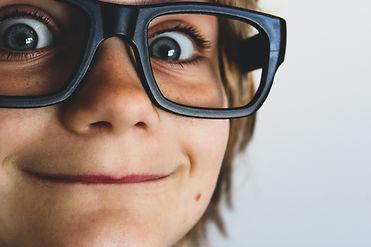 person-wearing-eyeglasses-1105191.jpg