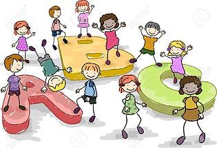 8906493-ilustración-de-niños-jugando-con