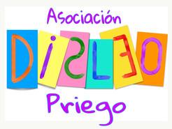 Asociación de dislexia y otras dificultades de aprendizaje
