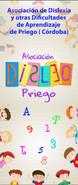 Trabajando por la dislexia y demás dificultades de aprendizaje....