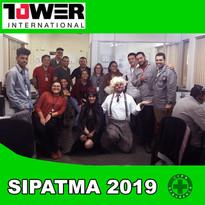 INSTAGRAM sipatma tower.jpg